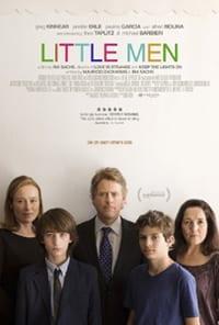 littlemen_poster