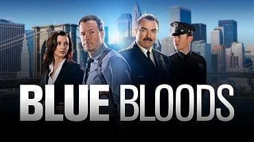 blue-bloods-01