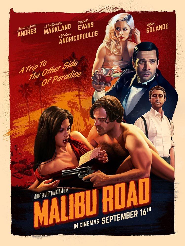 malibu-road