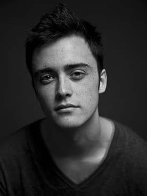 Alex Poole