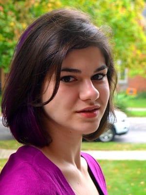 Kati Sweigard