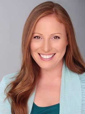 Lisa Garisto