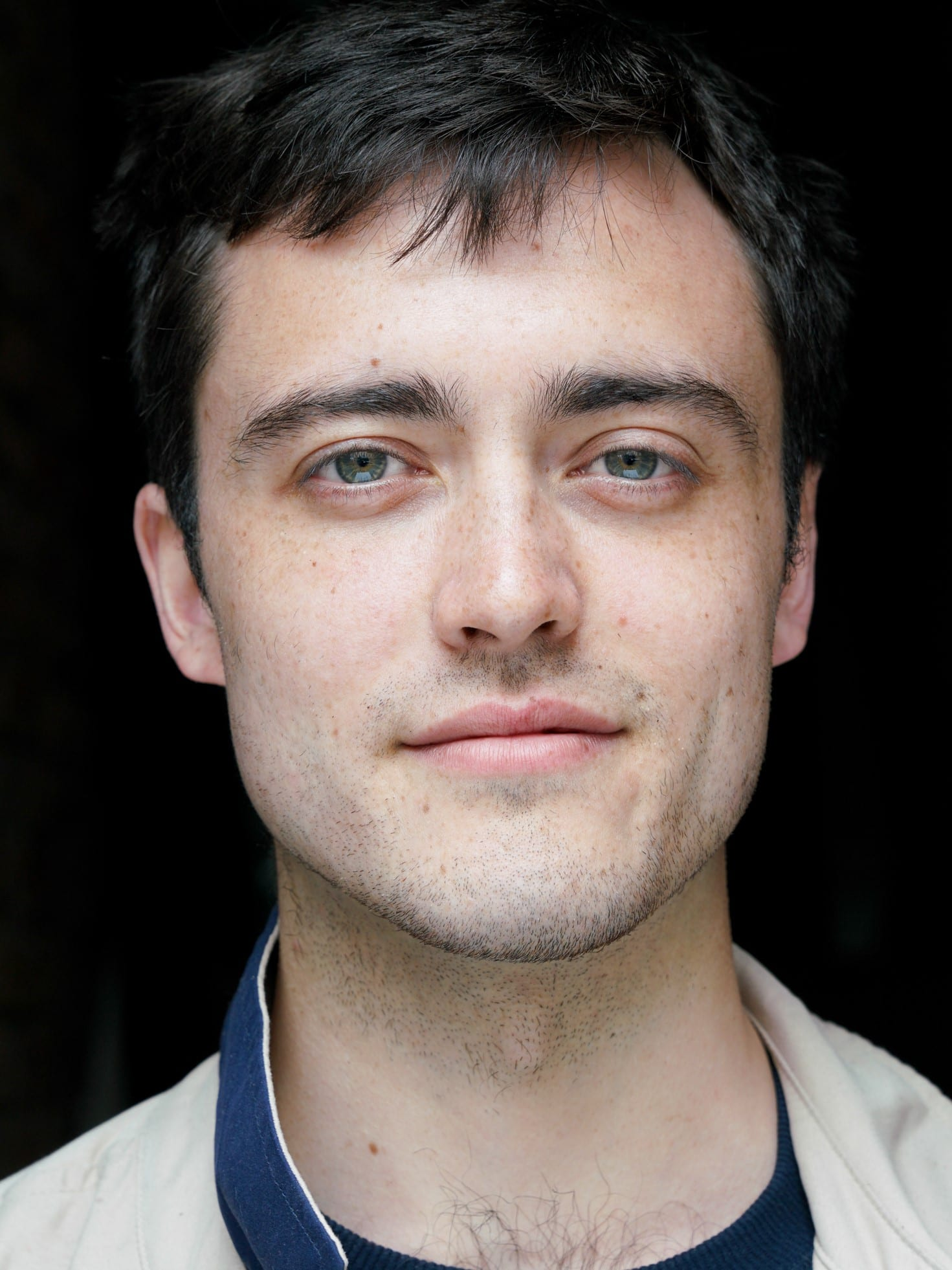 Alexandre Poole