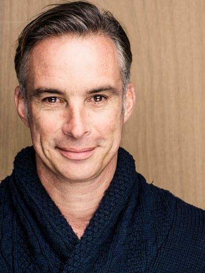 Nick Jermyn