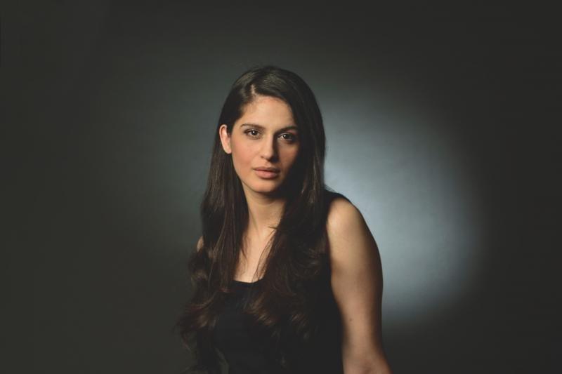 shahana khan kalil