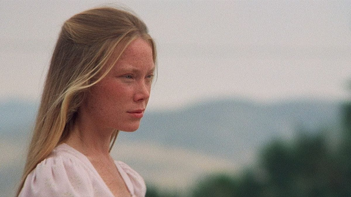 Sissy Spacek Actress and Strasberg Alumna