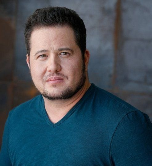 Chaz Bono Actor and Strasberg Alumni