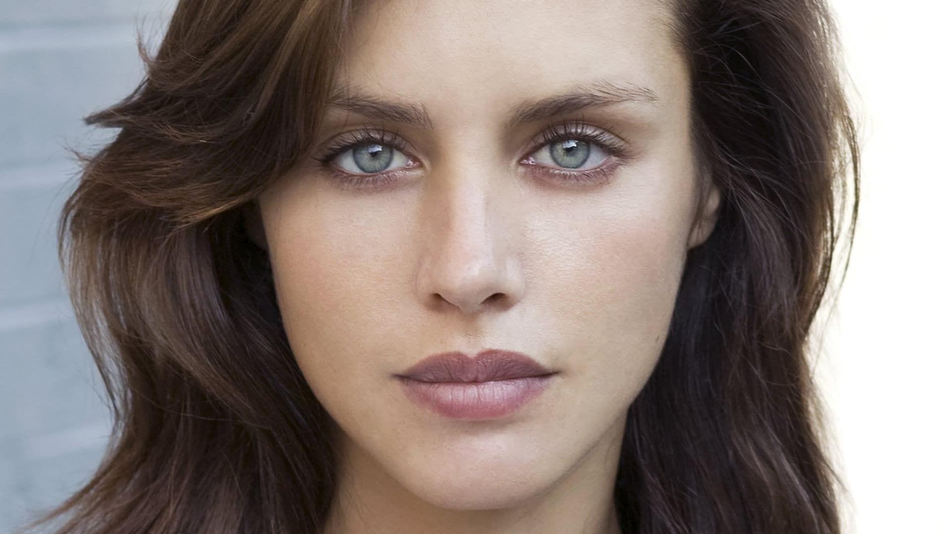 Hannah Ware Actress and Strasberg Alumna